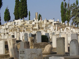 Le sort des indigents juifs comme exemple