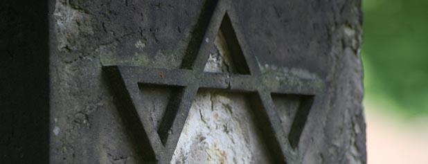 les-obseques-juives