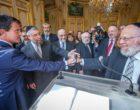 Cimetières algériens : dernier acte